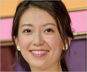 NHKわくまゆ・和久田麻由子アナウンサー