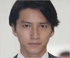 元KAT-TUN田口淳之介