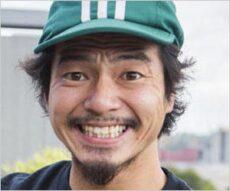 元スノーボード日本代表選手の国母和宏