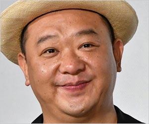 芸 トピ ニュース 芸能