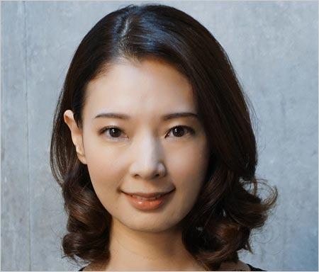 坂本昌行の彼女の元宝塚トップスター朝海ひかる