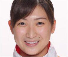 白血病を発症した競泳女子の池江璃花子選手