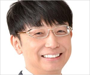 ジャガー横田の夫・木下博勝医師