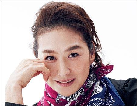 清原和博の元妻・亜希