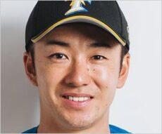 日ハム斎藤佑樹投手