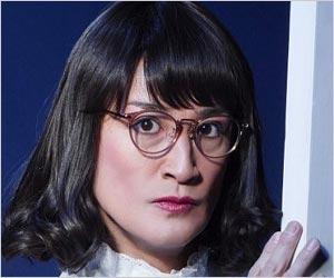 松岡昌宏・家政夫のミタゾノ