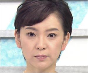 村上祐子記者