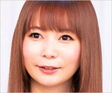 しょこたんこと中川翔子