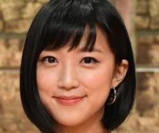 元テレビ朝日・竹内由恵アナ