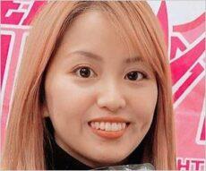 美女格闘家・山崎桃子選手