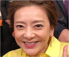 タレント女医・西川史子
