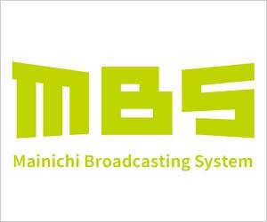 MBS毎日放送