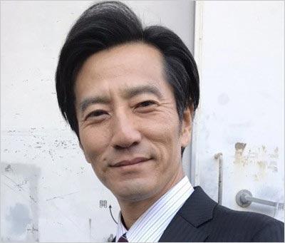 特捜9出演の津田寛治