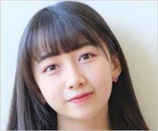 キムタクの長女Cocomi(心美)