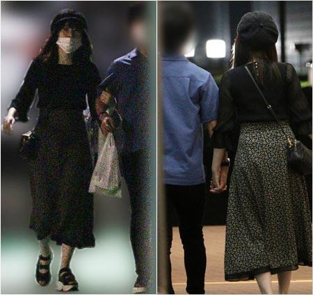 元欅坂46長沢菜々香が彼氏とスシローデート、手繋ぎ現場を週刊文春が撮影