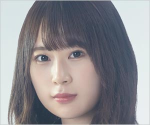 元欅坂46長沢菜々香