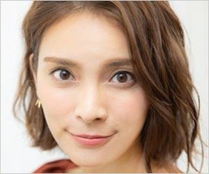 元AKB48秋元才加
