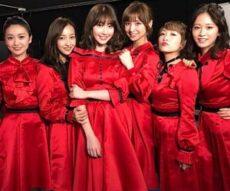 AKB48の元祖神7