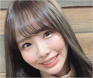 元SKE48松村香織