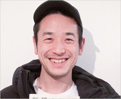 坂井真紀と離婚した元夫の写真家・鈴木心