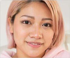 女子プロレスラー木村花選手