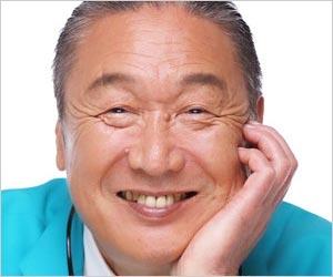 山本未來の父親・山本寛斎