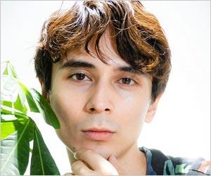 テラスハウス出演の岡本至恩、大麻事件で逮捕