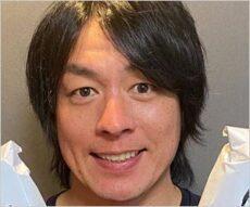 ハンドボール日本代表・宮崎大輔選手