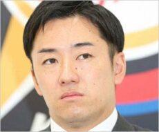ハンカチ王子・斎藤佑樹投手