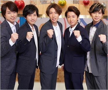 出演 キンプリ 7 番組 月