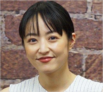 結婚 最新 情報 発表 松本 正式 潤