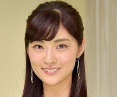 日本テレビ・岩本乃蒼アナウンサー