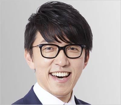 深キョンの彼氏・杉本宏之会長