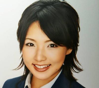AKB48時代の野呂佳代