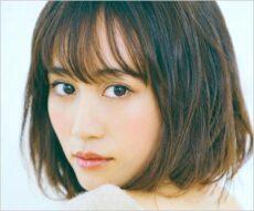 元AKB48前田敦子(あっちゃん)