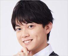 DaiGoの弟・松丸亮吾