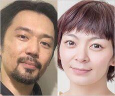 田畑智子と夫・岡田義徳