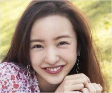元AKB48板野友美