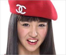 キムタクの次女Koki