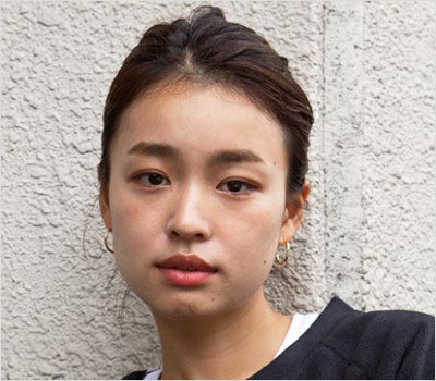 横山健の再婚相手・吉田麻衣子
