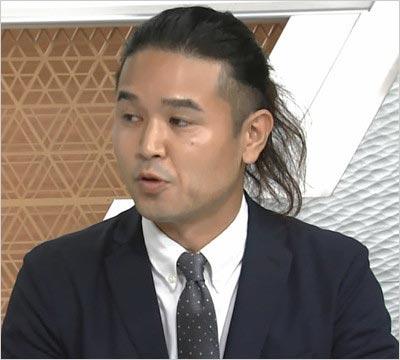 塚本 薬物 nhk アナウンサー NHKアナウンサー塚本堅一容疑者が危険ドラッグ所持で逮捕! 衝撃的事件にネットでは批判殺到し、受信料未払いが増加へ?