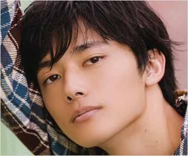 ミスチル桜井和寿の息子Kaito