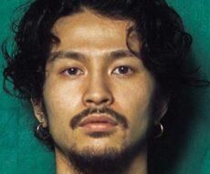 King Gnuギター常田大希