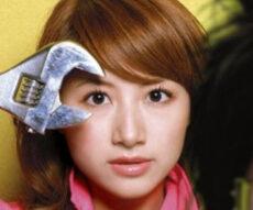 ミヒマルGTのボーカルhiroko