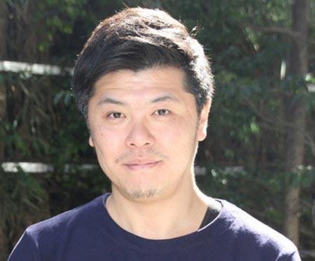 櫻井翔の同級生・北島直明プロデューサー
