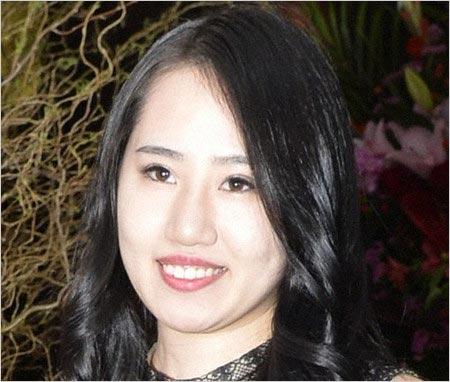 ドンファンの元妻・須藤早貴