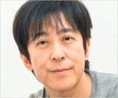 ELTいっくんこと伊藤一朗