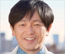 気象予報士・依田司