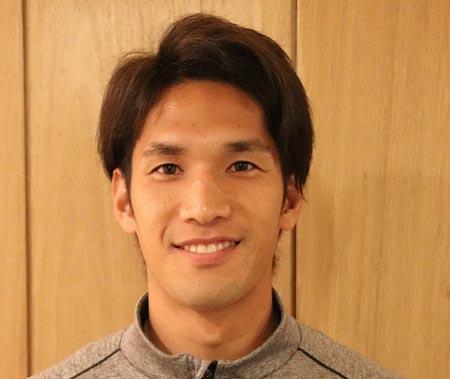 木下優樹菜の彼氏・三幸秀稔選手(湘南ベルマーレ)