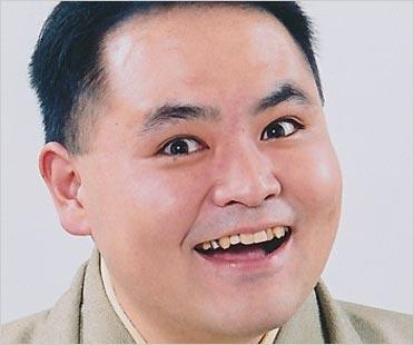 新型コロナで死去・三遊亭多歌介